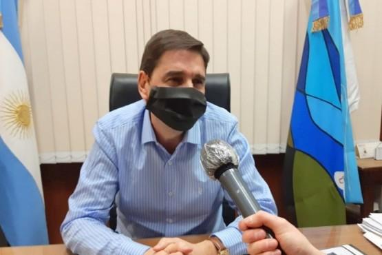 Extrabajadores de MAXIA serán subsidiados a la espera de URBANO SE