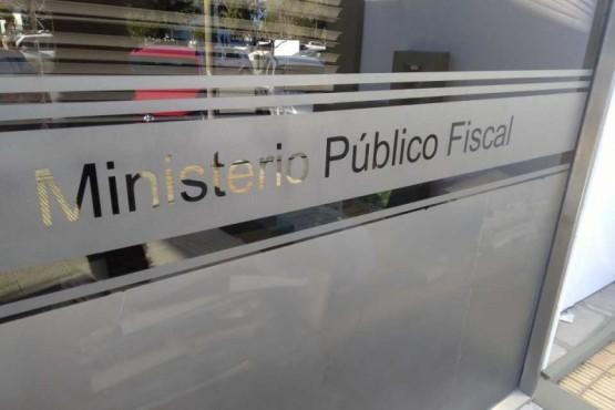 El Ministerio Público Fiscal trabaja para proteger a las víctimas y lograr la sanción penal de los agresores