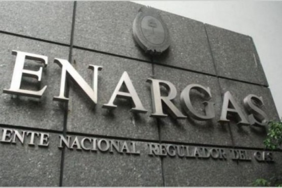 La Delegación de ENARGAS llevará el nombre de la provincia