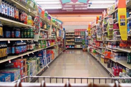 Comercios de cercanía y supermercados con nuevos horarios los domingos