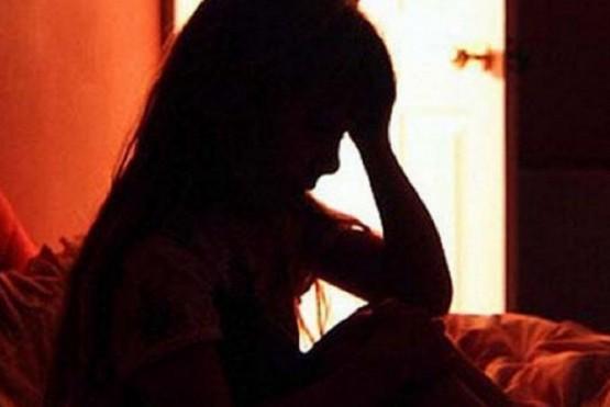 Detienen a una madre por prostituir a su hija de 9 años