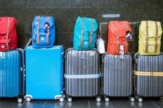 Todo lo que hay que saber para comprar turismo futuro sin correr riesgos