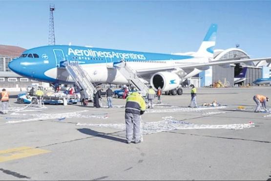 Repatriados: Solo cuatro personas llegarán a Santa Cruz