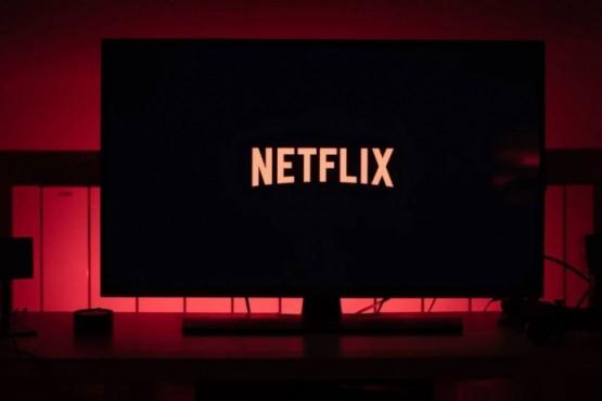 El simple truco para saber cuándo Netflix eliminará tu serie o película preferida