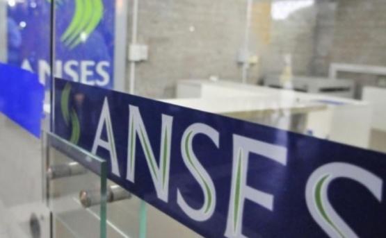 ANSES volvió a abrir con turnos programados