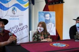 """Anuncian el """"Salteñazo On Line"""" en conmemoración a Martín Miguel de Güemes"""