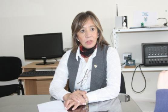 Murió la titular de ATSA, Maruja Contreras