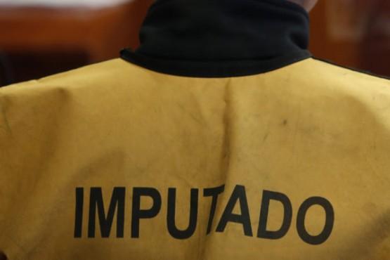 61 días de cárcel para un joven que violó la cuarentena