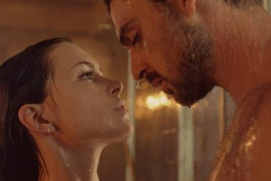 "8 películas eróticas iguales o superiores a ""365 DNI"""