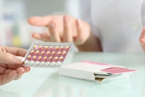 Crearon unas pastillas anticonceptivas con menos hormonas y sin efectos adversos