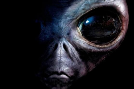 La teoría de un científico que explica por qué los humanos no detectan vida extraterrestre