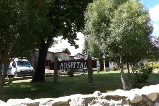 Salud realiza abordaje integral del nuevo caso de Hantavirus identificado en Epuyén