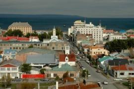 Se dispara la cantidad de contagios por Covid en Punta Arenas: cuáles son las causas