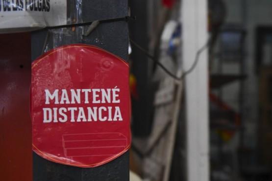 Gobierno no descarta extender la cuarentena hasta el 12 de Julio