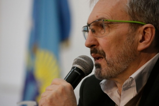 Seis municipios de Chubut vuelven a fase 2