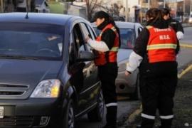 Distanciamiento social: Todos los secuestros de automóviles fueron de madrugada