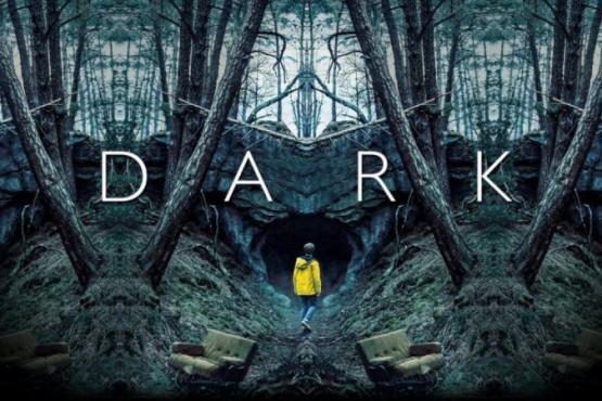 """Descubrieron un insólito error en la serie """"Dark"""""""