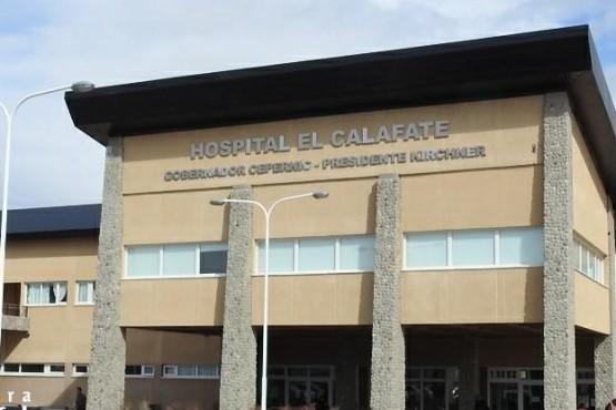El Hospital SAMIC vuelve a incorporar profesionales