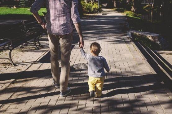 Por el coronavirus, Jujuy posterga el Día del Padre