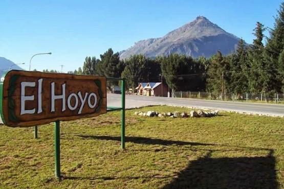 Permisos apócrifos y estafas telefónicas en El Hoyo