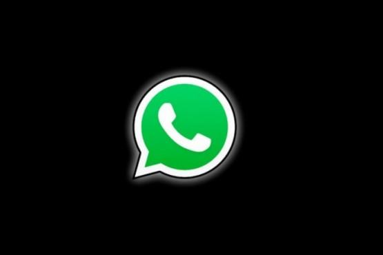 Por qué WhatsApp desactivó la última hora de conexión