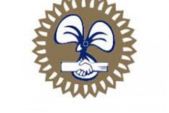 SICONARA realizó un comunicado por las declaraciones del Concejal Lattanzio