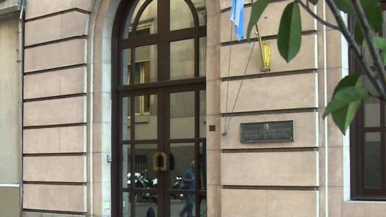 Detuvieron al ex espía Ruiz en la causa por el presunto espionaje ilegal