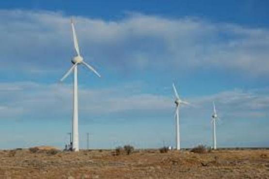 Las Energías Renovables en Santa Cruz