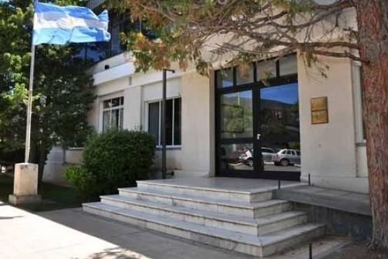Poder Judicial: el martes reabren más edificios