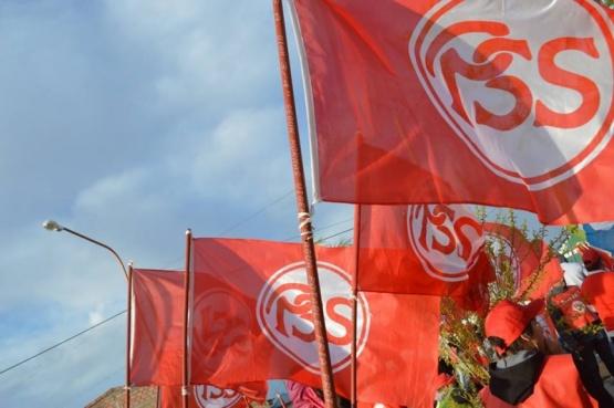 La oposición complicada por la pandemia, con un Socialismo que acuerda localmente con SER Santa Cruz