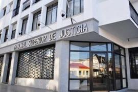 El TSJ reanuda los plazos procesales y administrativos