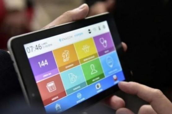ANSES y Enacom entregarán tablets gratis a los beneficiarios de la AUH: cómo solicitarla