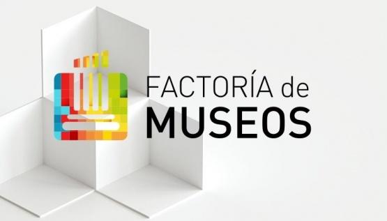 """Fundación Banco Santa Cruz anuncia proyectos seleccionados del Programa """"Factoría de Museos"""""""