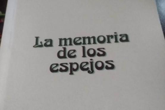"""La Memoria de los Espejos"""" representará a Santa Cruz"""