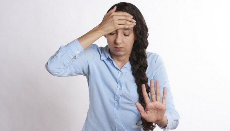 Cuarentena: 8 de cada 10 personas sufren más ansiedad y desánimo