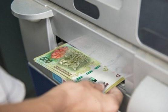 Provincia anunció el pago de aguinaldo