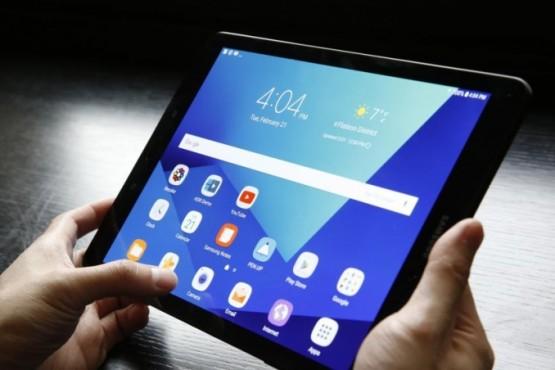 Entrega de tablets: ANSES aclaró que el ENACOM repartirá los dispositivos