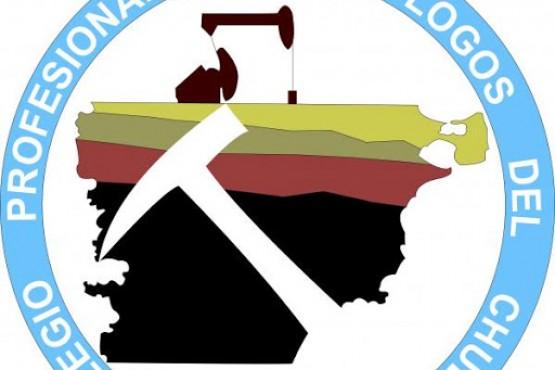 El Colegio Profesional de Geólogos repudia la decisión de YPF