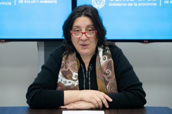 Coronavirus en Santa Cruz: Nación informa 52 casos y Provincia aclara que son 51