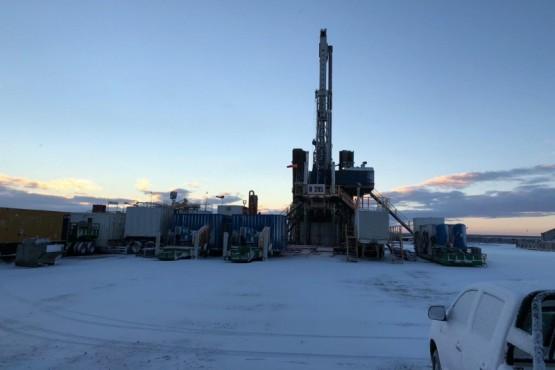 CGC retoma trabajos de perforación de gas en la Cuenca Austral