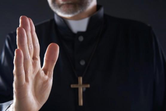 Abuso: Cura suspendido por DAnnibale ahora fue expulsado del estado laical por el Papa Francisco