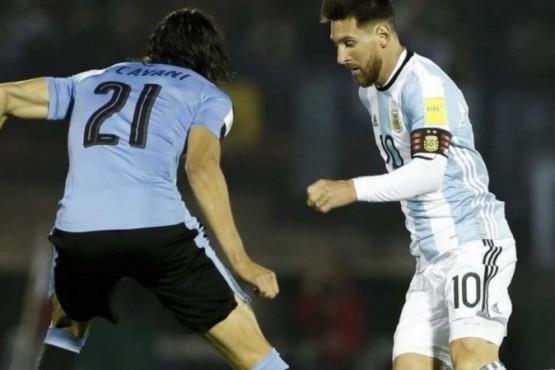 FIFA mantiene para septiembre el inicio de las Eliminatorias