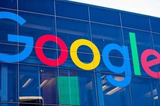 Google advirtió que le pagará a los medios por su contenido de noticias