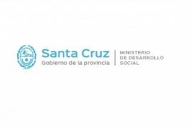 El Gobierno Provincial realizó transferencia al municipio para fortalecer a familias