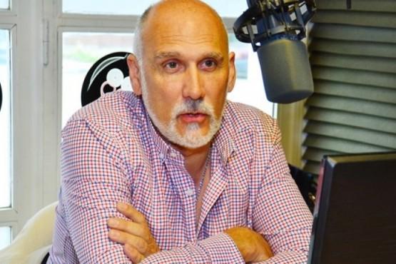 Gabriel Giordano