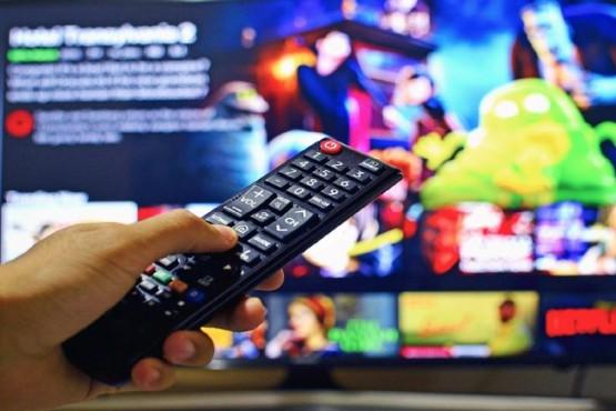 Cómo acceder a los miles de títulos de Netflix