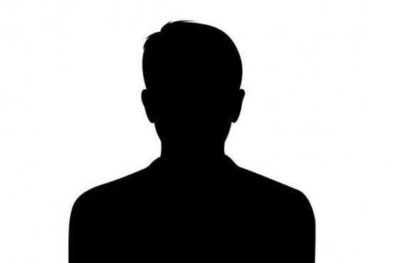 Un espía se convirtió en testigo de identidad reservada en la causa por espionaje al Instituto Patria