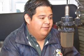Habló Emilio Maldonado tras la denuncia en su contra por presunto abuso