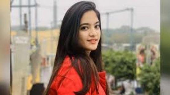 Conmoción por el suicidio de una joven estrella de TikTok