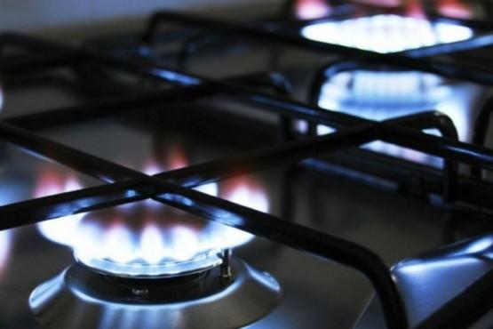 Con 14 grados bajo cero en la madrugada, barrios de Río Gallegos se quedaron sin gas